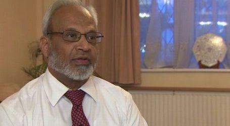 BRITISH VALUES FIT ISLAM:MCB LEADER
