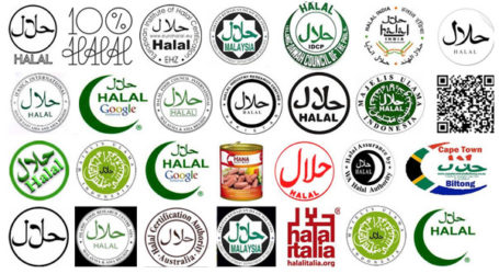 HALAL CERTIFICATION IS FAST-GROWING HARD CURRENCY FOR TRADE IN HALAL PRODUCTS
