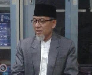 Jama'ah Muslimin (Hizbullah) Advises Unity Ahead of Election
