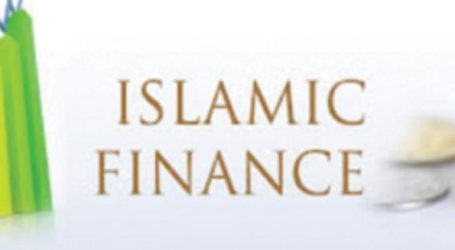 ISLAMIC FINANCE ASSETS EXPECTED TO REACH $3.24 TRILLION BY 2020