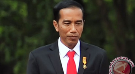 INDONESIAN PRESIDENT TO MEET OBAMA NEXT OCTOBER