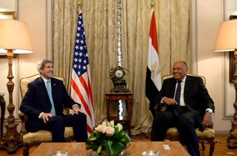 US WARNS EGYPT THAT HUMAN RIGHTS ABUSES CAN HURT FIGHT AGAINST TERRORISM