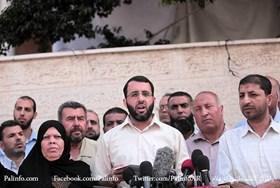 FACTIONS CALL ON RESISTANCE TO PROTECT PRISONERS