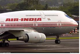 AIR INDIA OFFERS RS 10,000 PRIZE TO CABIN CREW FOR TIMELY HAJ FLIGHTS