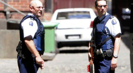 AUSTRALIAN BORDER FORCE CANCELS PLANS TO CHECK VISAS ON MELBOURNE STREETS