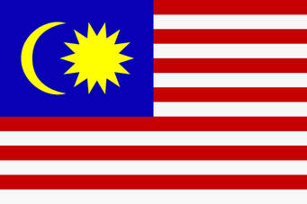 MALAYSIA'S HALAL EXPORTS HIT RM 10 BILLION MARK