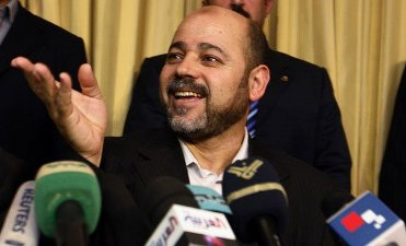 Hamas: Israel Must Abide by Previous Agreements