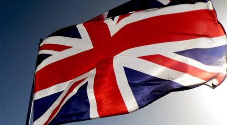 BRITAIN SUPPORTS TUNISIAN FIGHT AGAINST TERRORISM