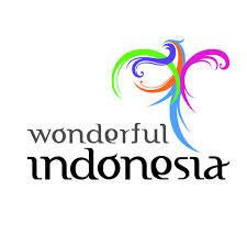 """WONDERFUL INDONESIA"" BRAND RANKED WORLD`S 47TH BEST"