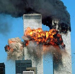 ISLAM IN AMERICA GROWING FAST