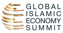 GLOBAL ISLAMIC ECONOMY SUMMIT ON OCTOBER 5-6