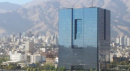 IRAN BANKING ASSETS  AMOUNT $518 BILLION IN  ISLAMIC COUNTRIES