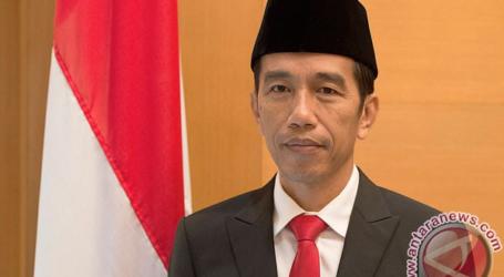 INDONESIAN BANKING INDUSTRY IN GOOD CONDITIO0N: JOKOWI