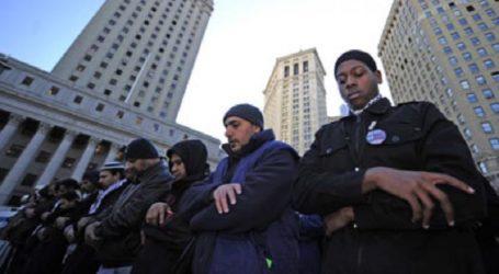 MUSLIMS COMMUNITIY LEADERS DISCUSS TOWARDS BUILD DIVERSE COMMUNITIES