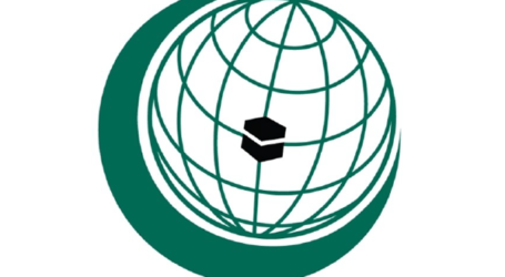 OIC RESTARTS TRIPARTITE PEACE TALKS IN THE PHILIPPINES