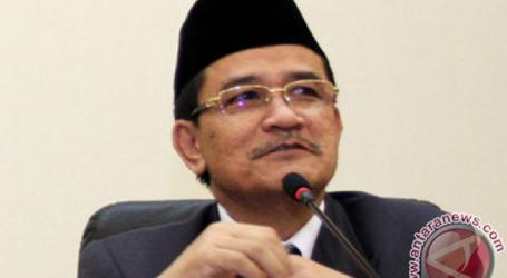 INDONESIA TRADE SURPLUS $ 433.8 MILLION IN AUGUST