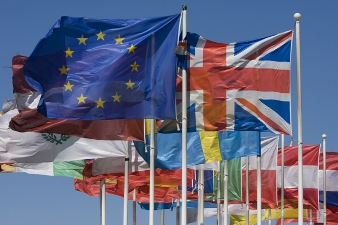 TRIPLE CALL FOR EU REFUGEE SUMMIT