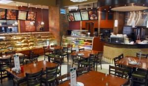 CANADA: HALAL CHAIN EYES POSSIBLE EXPANSION