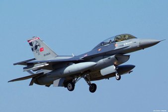 TURKEY EXTENDS MILITARY OPERATIONS IN IRAQ AND SYRIA