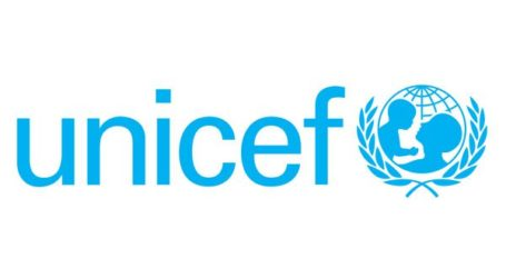 OVER 100,000 CHILD REFUGEES IN EUROPE IN 2015: UNICEF