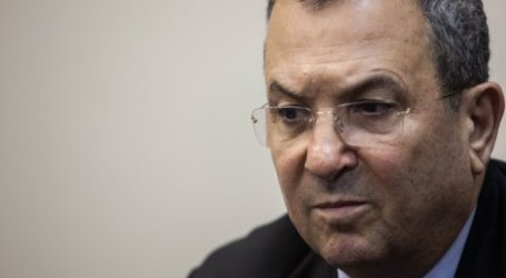 HOW A HIGH DOLLAR SPEECH SENDS A FORMER ISRAELI PRIME MINISTER TO US FEDERAL COURT ON CLAIMS OF WAR CRIMES