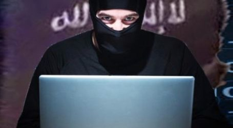 LEAKING INFORMATION OF U.S. MILITARY, ISIL HACKER CAPTURED IN MALAYSIA