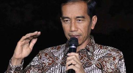 INDONESIA ECONOMIC GROWTH ONLY REACHES 4.8% GROWTH