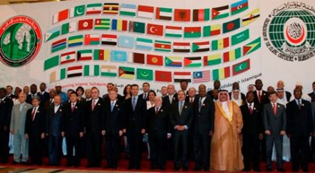 OIC MEMBER STATES TO MAINTAIN ECONOMIC GROWTH OF EXCEEDING 5%
