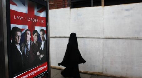 UK: DOES BEING MUSLIM AFFECT THE KIND OF JOB YOU CAN GET?