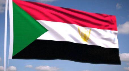 SUDAN CALLS FOR URGENT ARAB SUMMIT IN RESPONSE TO ISRAELI ATTACKS