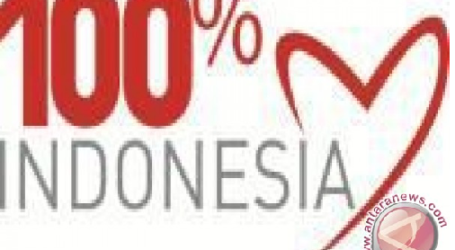 TRADE EXPO INDONESIA 21015 OPENS WITH 118 COUNTRIES