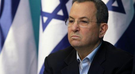 FORMER ISRAELI PM SUED IN US COURT OVER MAVI MARMARA RAID