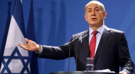 ISRAEL MULLS FRESH STEPS AGAINST PALESTINIANS IN AL QUDS