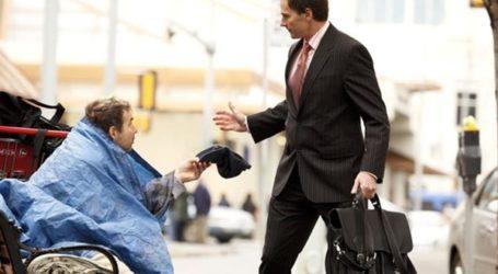 GENEROSITY IN ISLAM: THE POWER OF GIVING