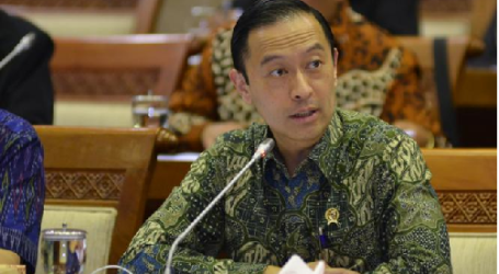 INDONESIA TO HIGHLIGHT APEC COOPERATION AGREEMENT SERVICES