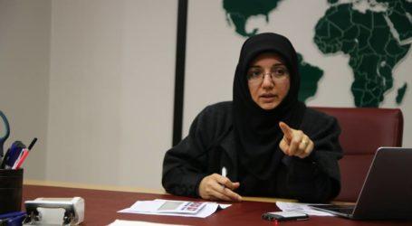 ISRAEL READY TO PAY FOR RELEASING MAVI MARMARA ACCUSED EHUD BARAK