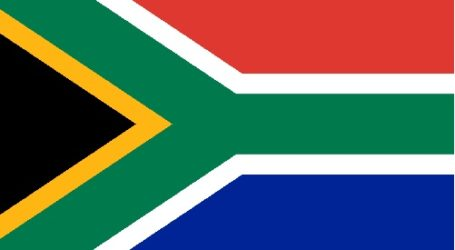 SOUTH AFRICA ISSUED ARREST WARRANTS ON ISRAELI COMMANDERS