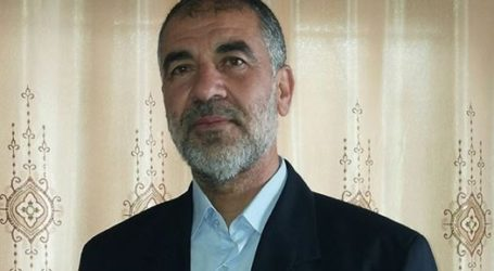 PALESTINIANS SEEK FREEDOM AND INDEPENDENCE: HAMAS