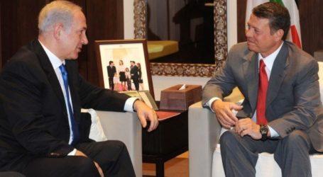 ISLAMIC COUNCIL REFUSES JORDANIAN-ISRAELI UNDERSTANDING ON AL-AQSA