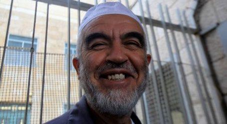 AKP VICTORY IN TURKEY BOLSTERS DEFENCE OF AL-AQSA, CLAIMS RAED SALAH