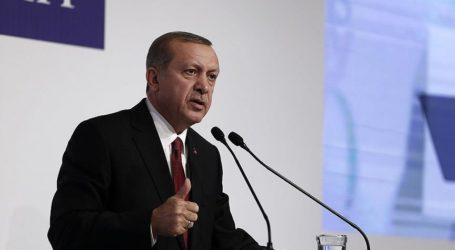 'STRONG POSITION' ON TERRORISM ONE OF KEY G20 OUTCOMES
