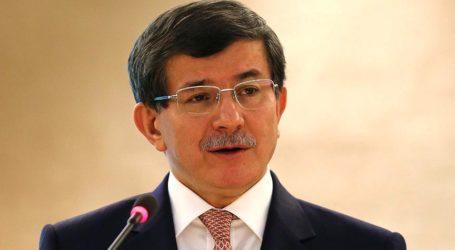 PRINCIPLED ATTITUDE PAVED WAY TO VICTORY: TURKISH PM