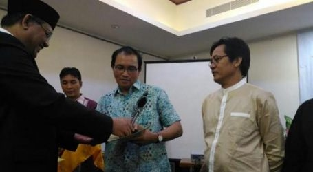 ACEH THANKS TO LEADERS, MEDIA OVER SHARIA LAW SUPERVISION