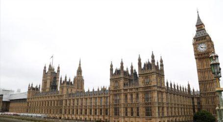 UK REVEALS PLAN FOR SYRIA AIRSTRIKES