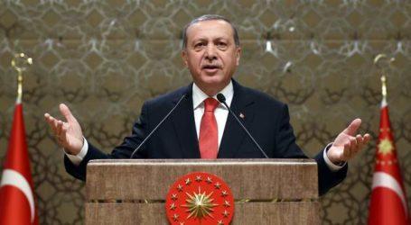 TURKEY WON'T RESPOND TO RUSSIAN SANCTION