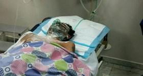 Hamas Calls On UNRWA To Reconsider Aid Reduction