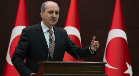 TURKEY URGES CALM BETWEEN SAUDI ARABIA, IRAN