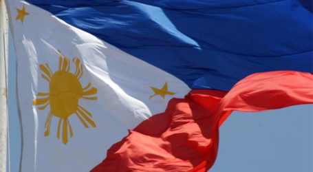 ENVOY HIGHLIGHTS TURKEY'S ROLE IN PHILIPPINES PEACE DEAL