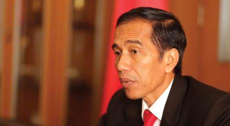 President Jokowi Calls For Increased Trade Ties Between Indonesia And Vietnam