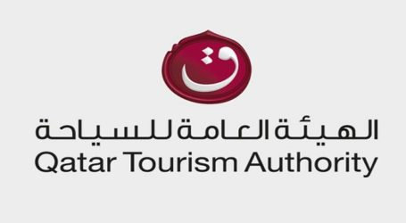 QATAR TOURISM AUTHORITY OPENS OFFICE IN MILAN